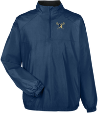 Malden Lacrosse Windbreaker
