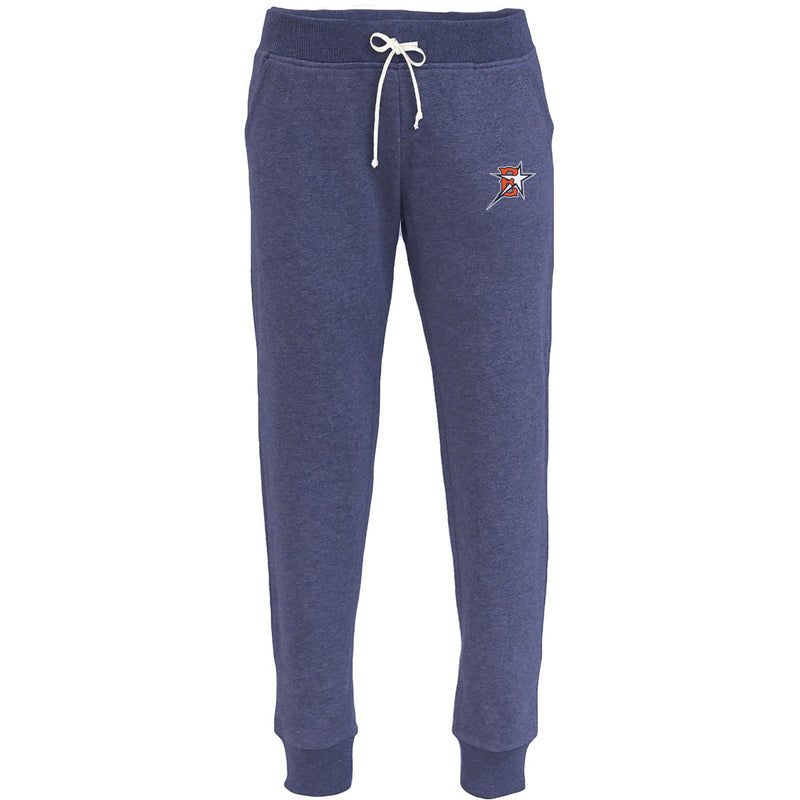 Eastvale Girl's Softball Women's Joggers