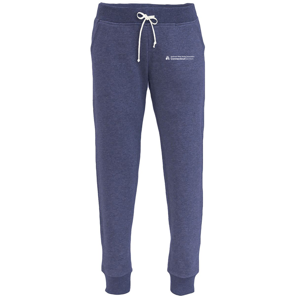 AWWA Connecticut Section Women's Joggers