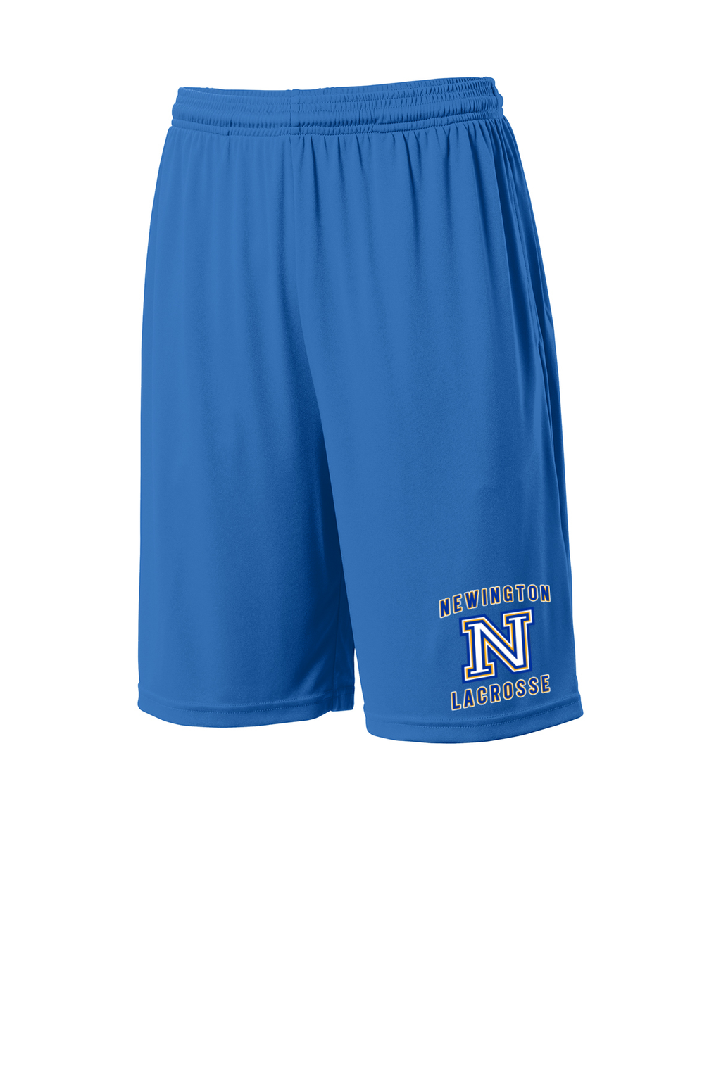 Newington Lacrosse Shorts