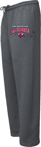 Oak Mtn. Lacrosse Sweatpants