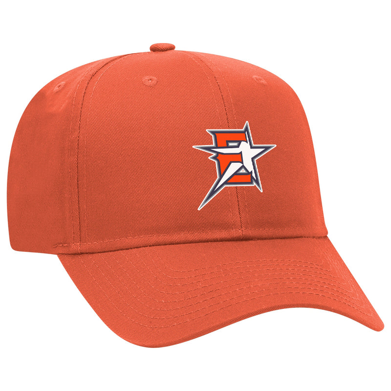 2019 Eastvale Girl's Softball Cap