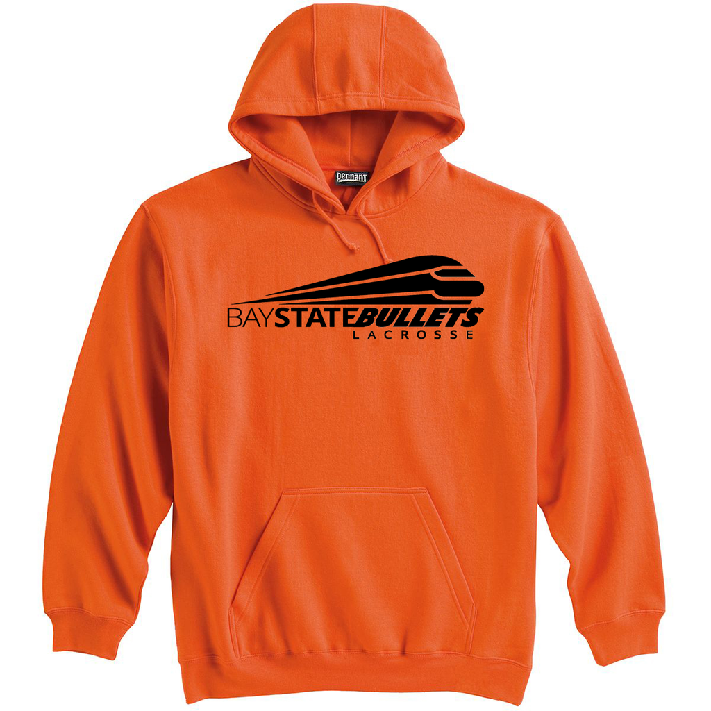 Bay State Bullets Sweatshirt