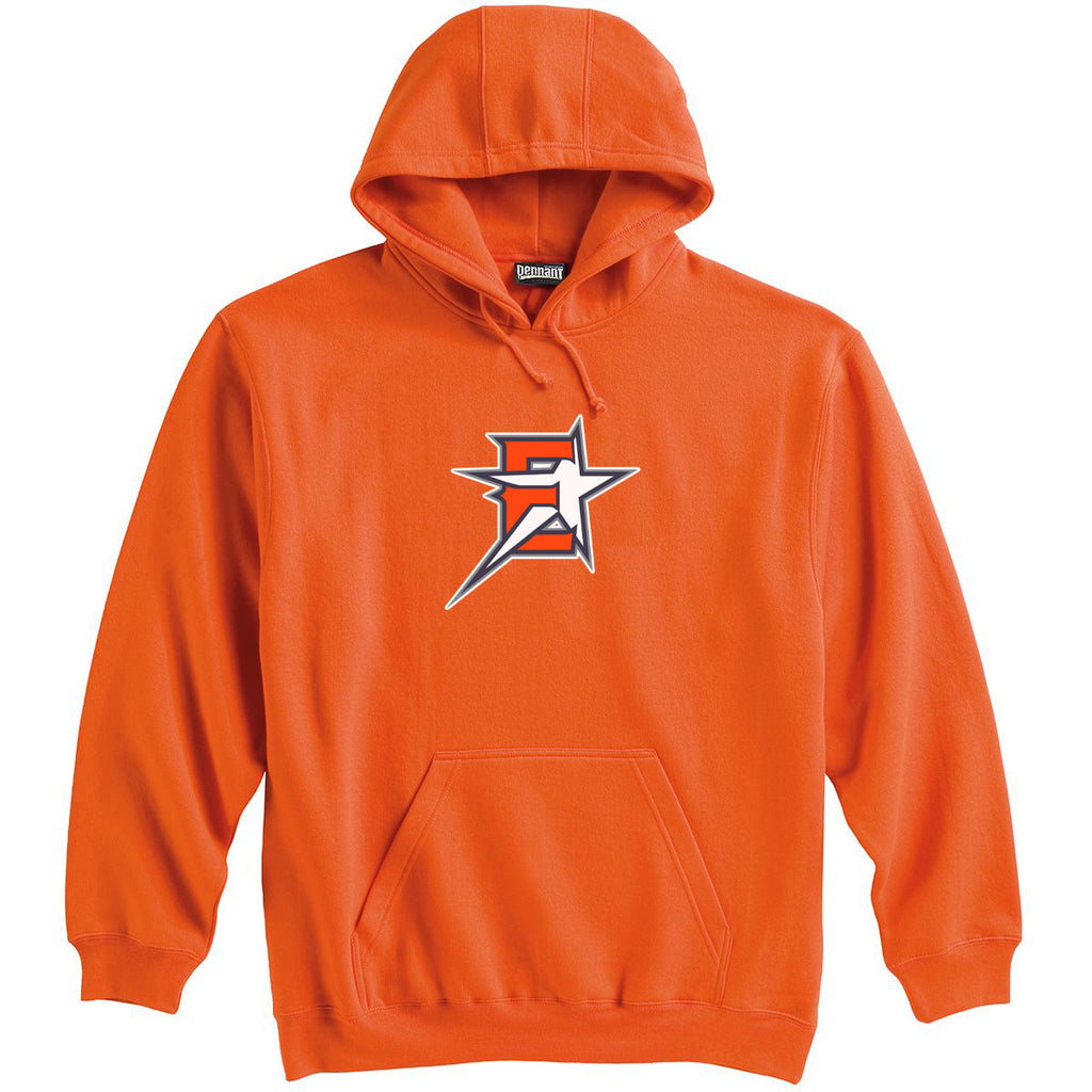2019 Eastvale Girl's Softball Sweatshirt