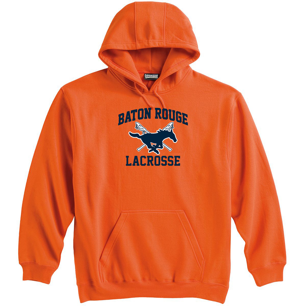 Baton Rouge Mustangs Sweatshirt