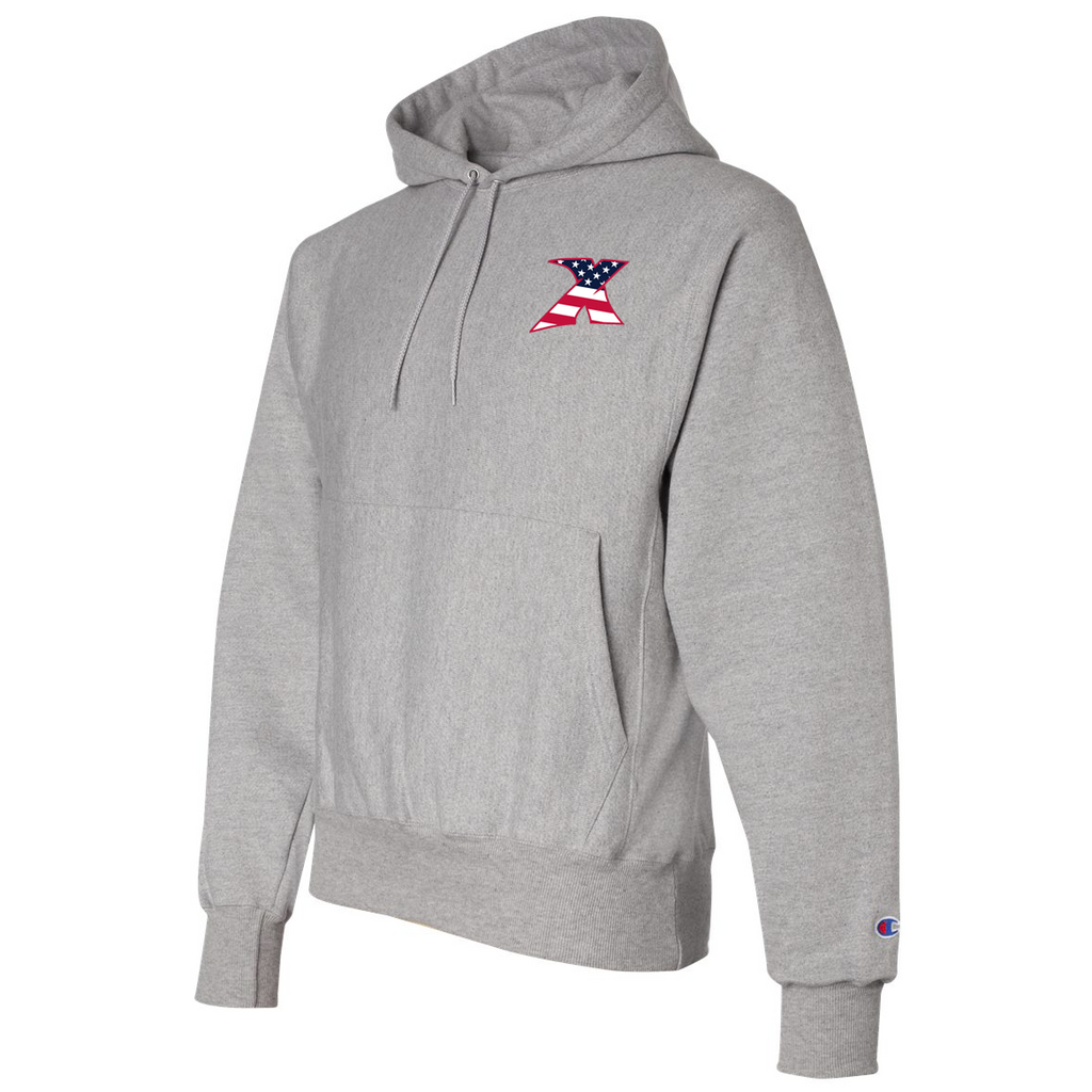 MDX Champion Sweatshirt