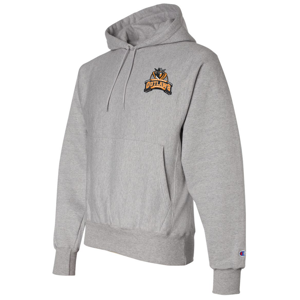Lake Norman Outlaws Champion Sweatshirt