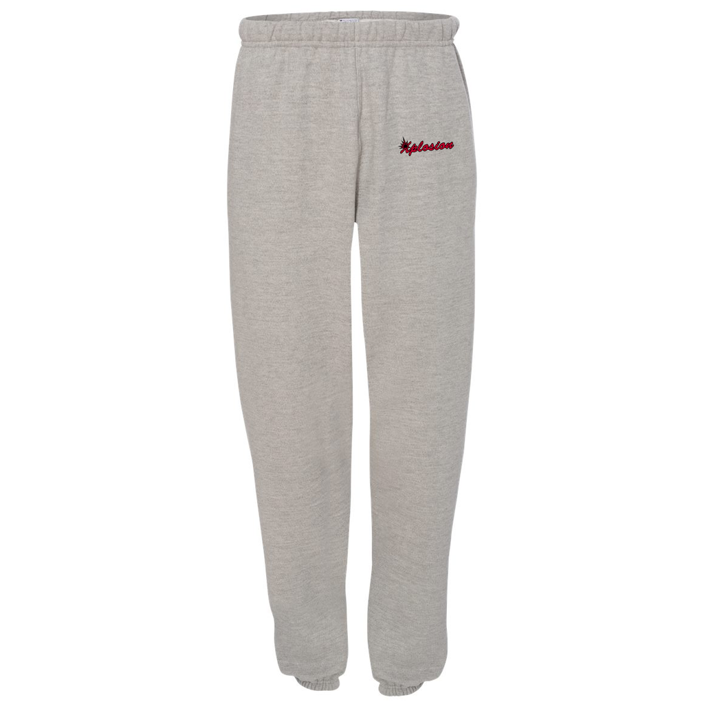 Ankeny Thunder Lacrosse Champion Sweatpants
