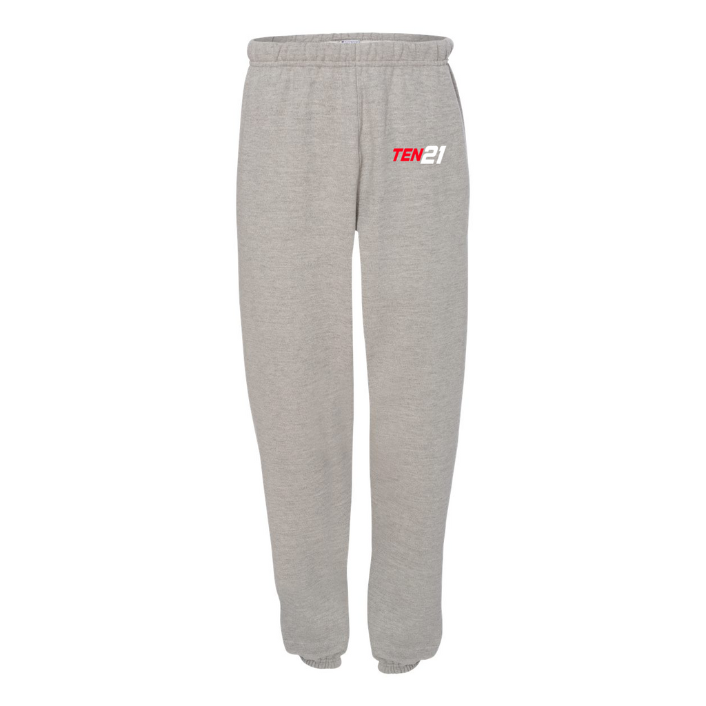 TEN21 Lacrosse Champion Sweatpants