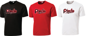 Player's Choice Academy Baseball Uniform Package
