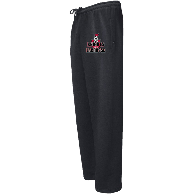 PCD Lacrosse Sweatpants