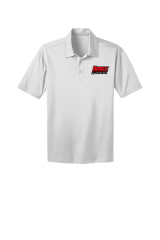 Rebels Lacrosse Polo