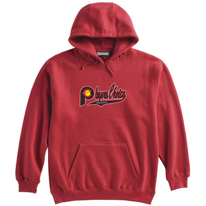 Player's Choice Academy Softball Sweatshirt