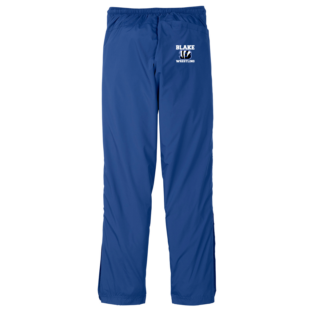 Blake Wrestling Wind Pants