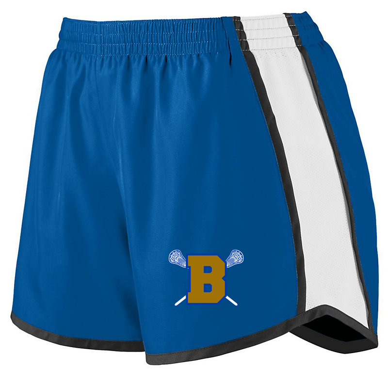 Brentwood Women's Pulse Shorts