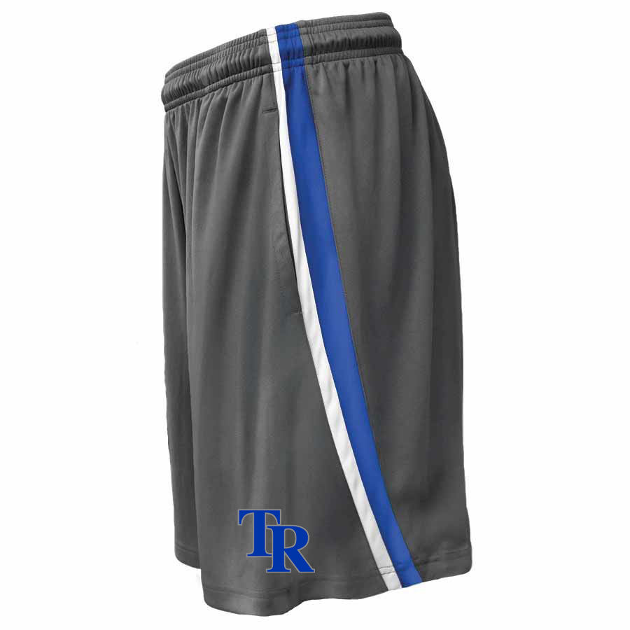 T-Rex Baseball Torque Performance Shorts