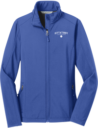 Kittatinny Lacrosse Women's Soft Shell Jacket