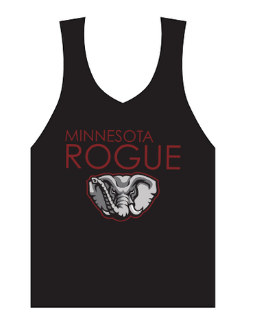 Minnesota Rogue Women's Tank Top