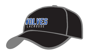 West Houston Wolves Cap