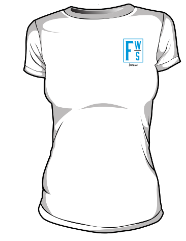 Fort Wayne Select Women's T-Shirt