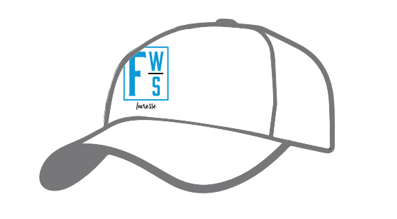 Fort Wayne Select Baseball Cap