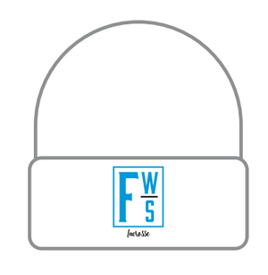 Fort Wayne Select Knit Beanie