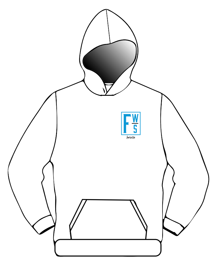 Fort Wayne Select Sweatshirt