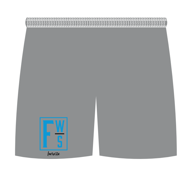 Fort Wayne Select Shorts