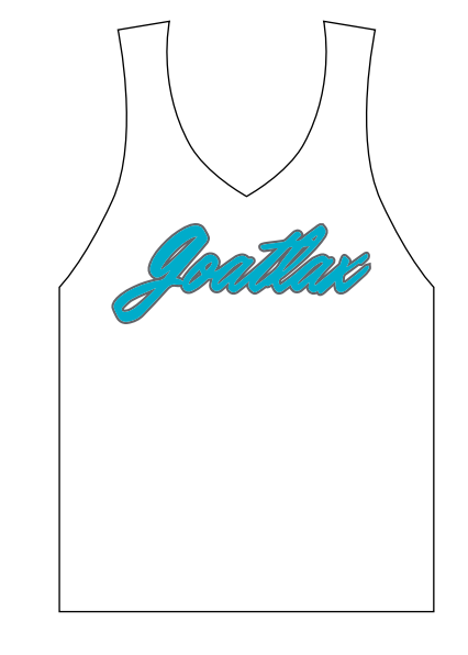 GOATLAX Women's Tank Top