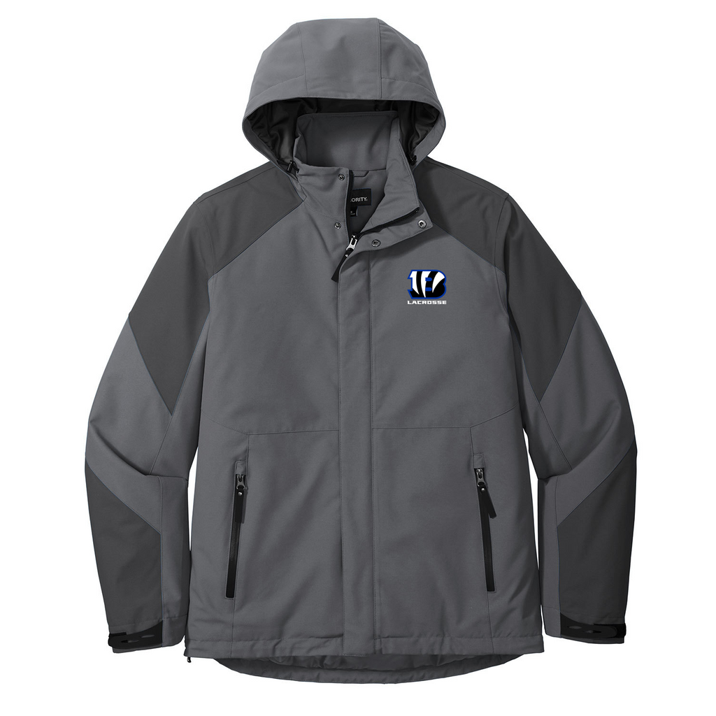 Blake Lacrosse Insulated Tech Jacket