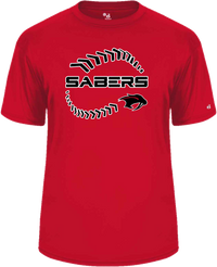 Shakopee Softball Jersey