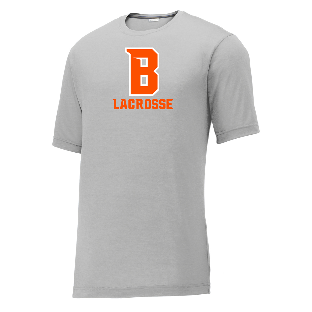 Babylon Lacrosse CottonTouch Performance T-Shirt
