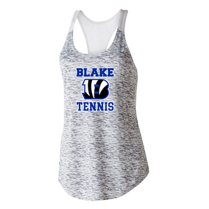 Blake Tennis Women's Mesh-Back Tank