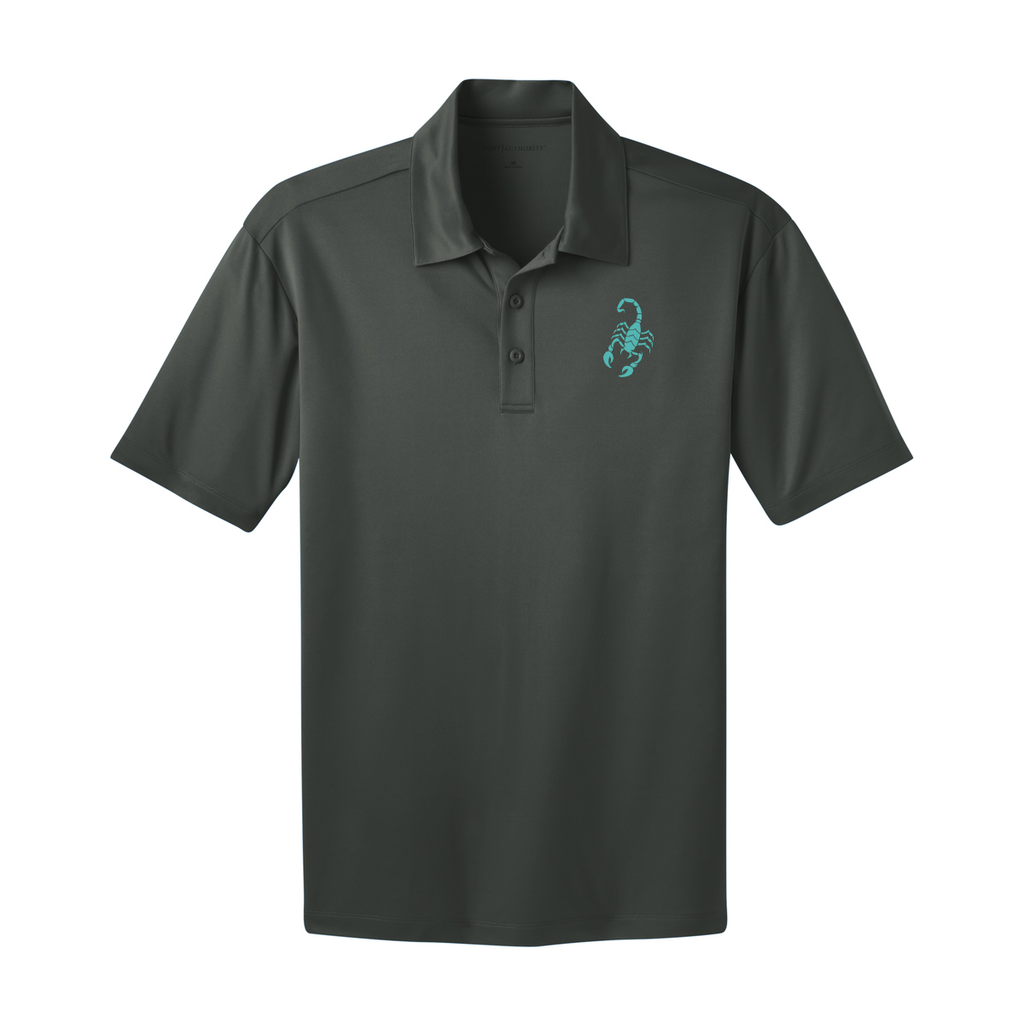 River City Sting Polo