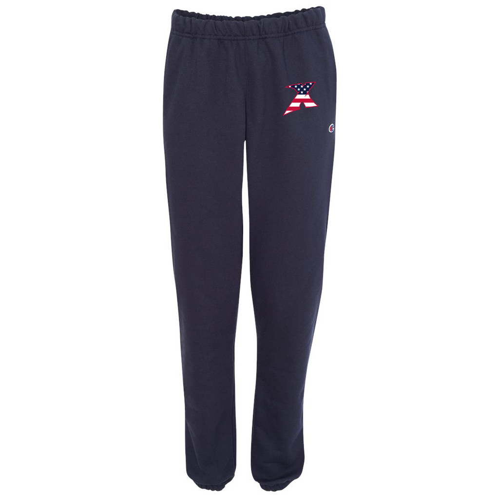 MDX Champion Sweatpants