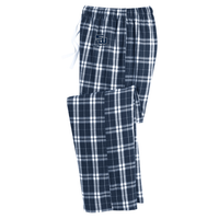 Smithtown West Bowling Plaid Pajama Pants