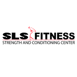 Rebels Lacrosse Player Pack