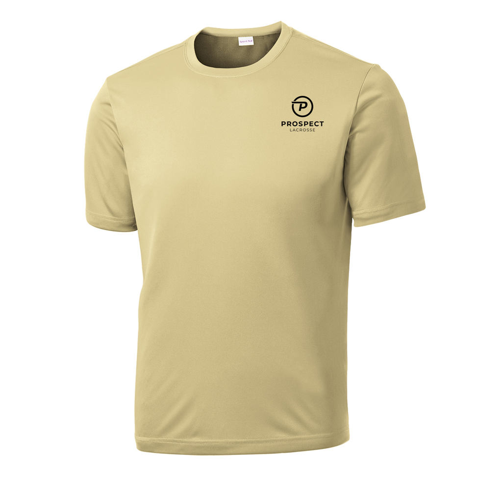 Prospect Lacrosse Performance T-Shirt