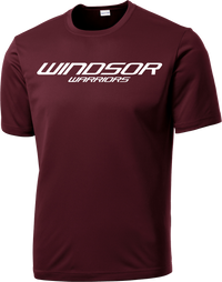 Windsor Performance T-Shirt