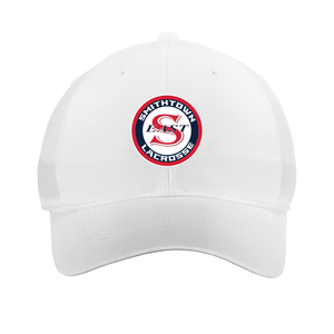 Smithtown East Girls Lacrosse Nike Tech Cap