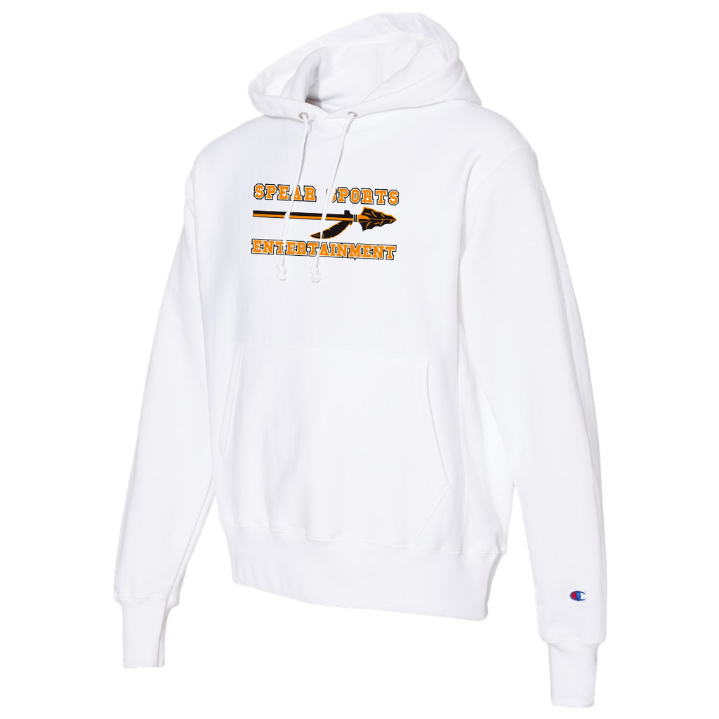 Spear Sports Champion Sweatshirt
