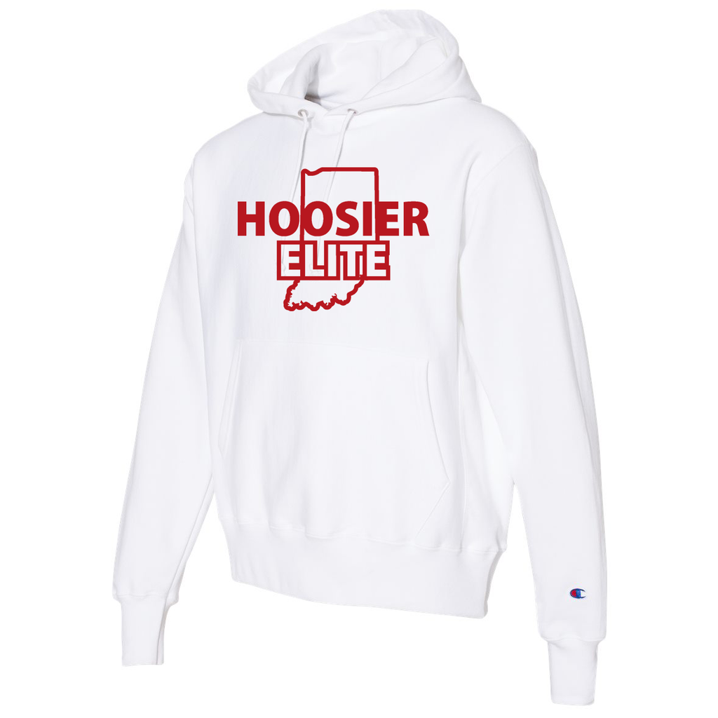 Hoosier Elite Basketball Champion Sweatshirt