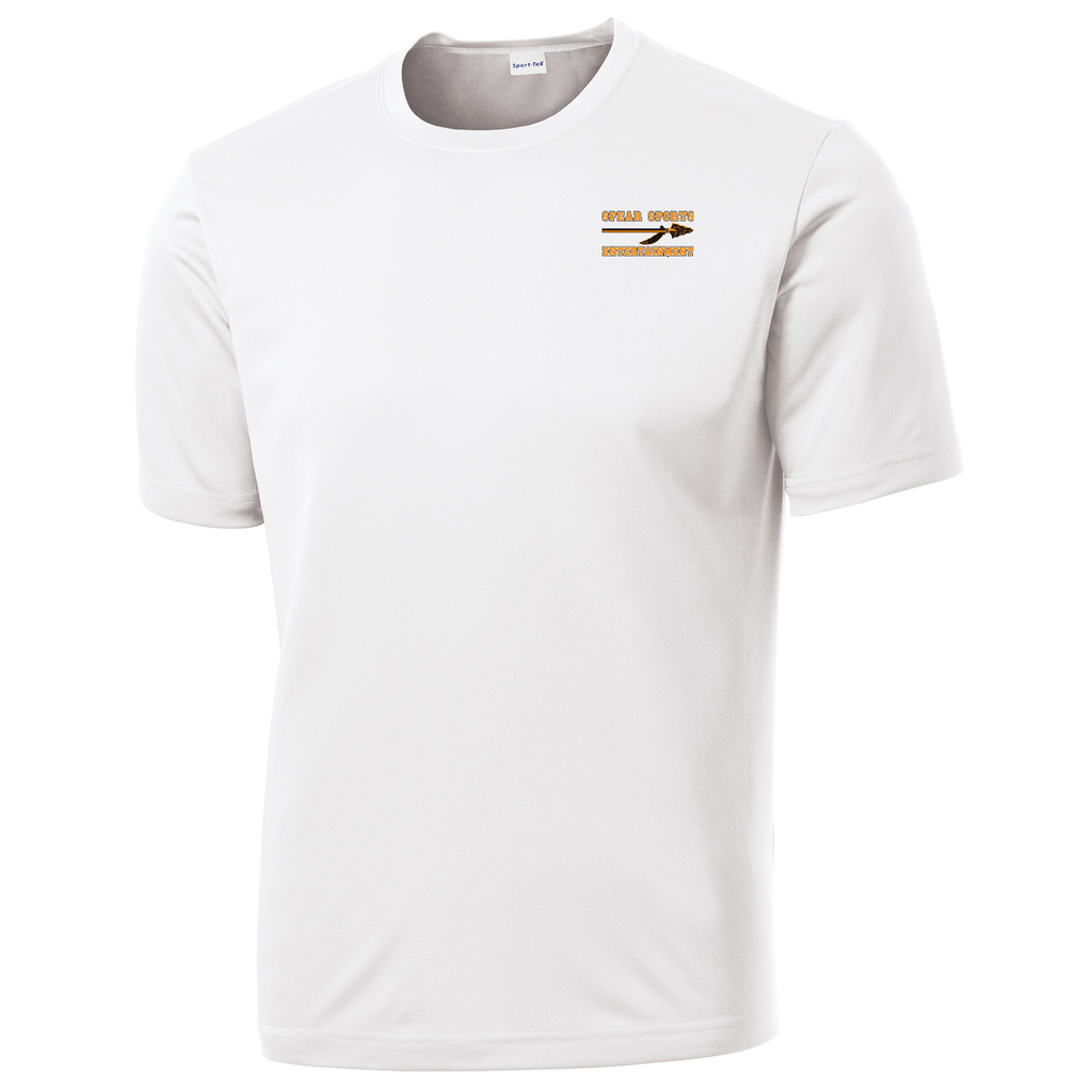 Spear Sports Performance T-Shirt