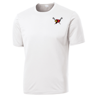 Bellaire Lacrosse Performance T-Shirt