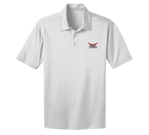 Willard Tigers Baseball Polo
