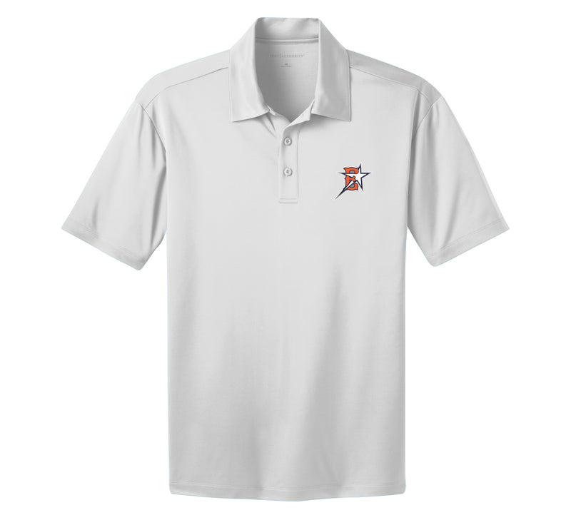 Eastvale Girl's Softball Polo