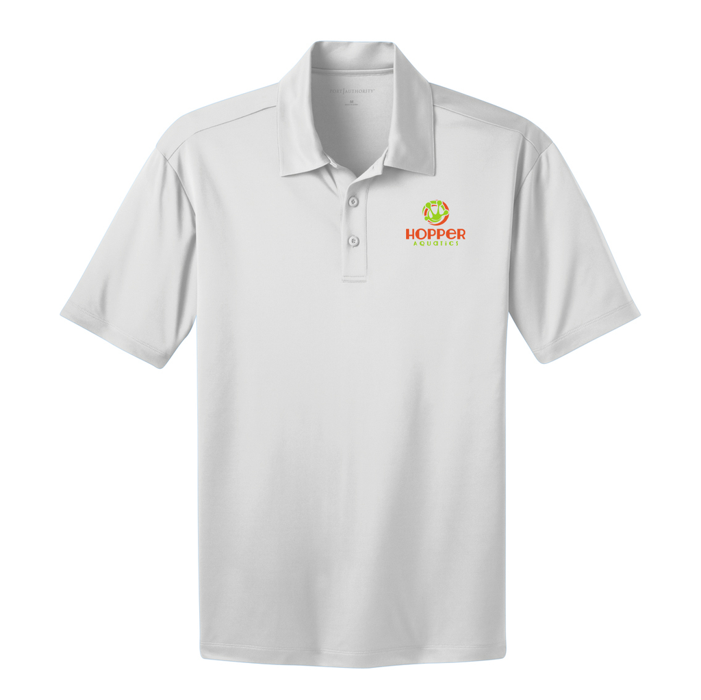 Hopper Aquatics Polo