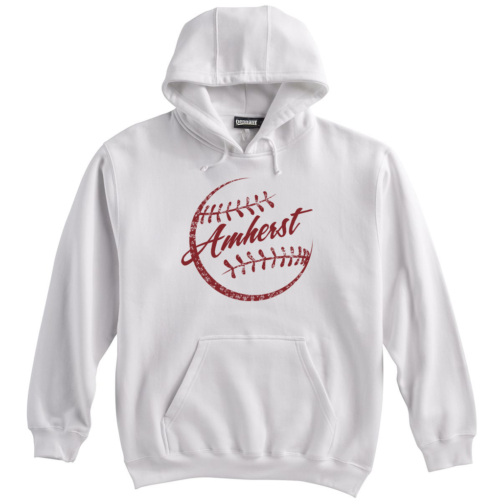 Amherst  Softball Sweatshirt