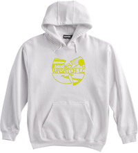Wasatch LC Sweatshirt