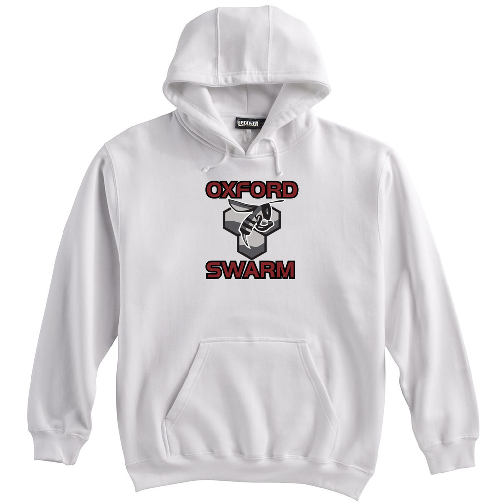 Oxford Youth Lacrosse  Sweatshirt